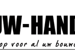 Bouw-handel.nl voor al uw bouwonderdelen