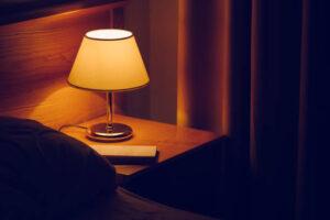lampen modern