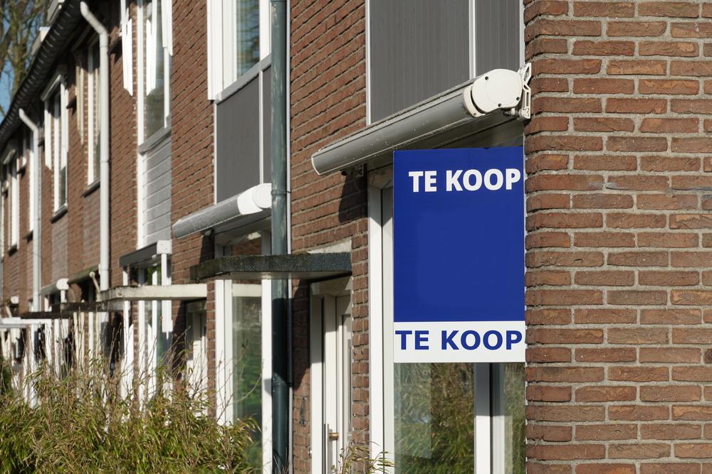 makelaar in Venlo